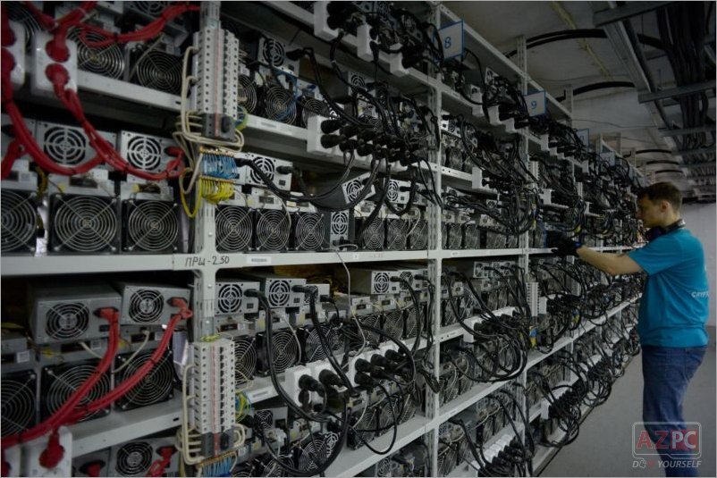 Trung Quốc Bitcoin
